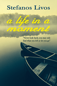 A Life In A Moment – Excerpts