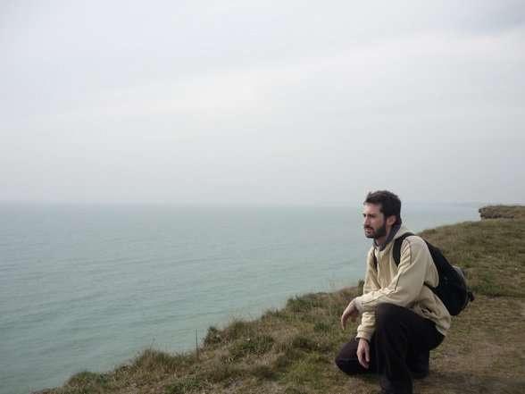 Τρία χρόνια στο εξωτερικό: ο απολογισμός ενός νεομετανάστη