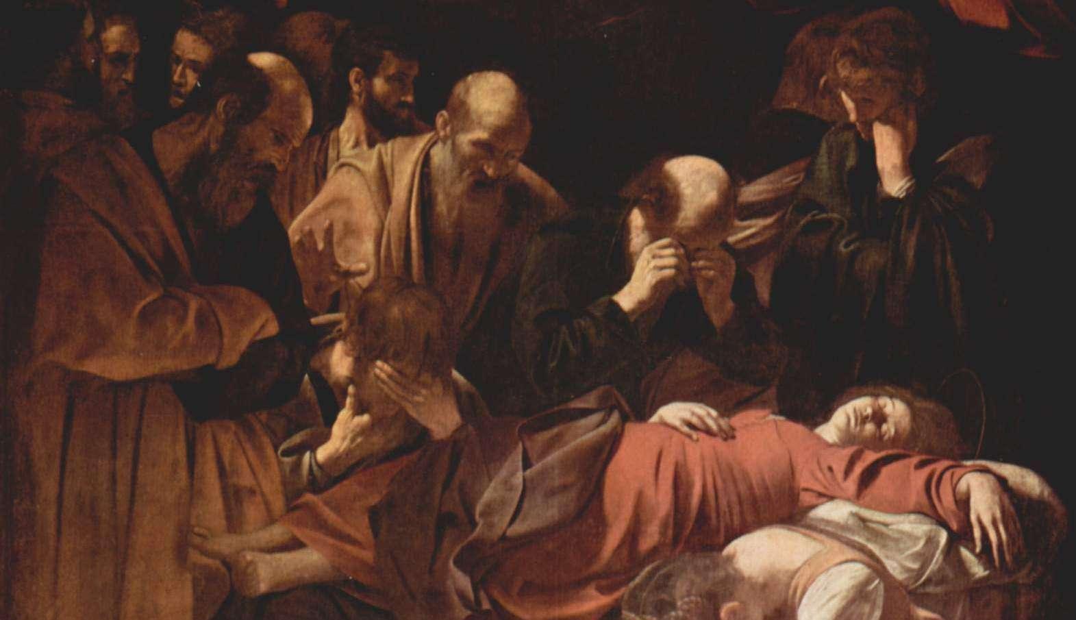 """Διήγημα: """"O Θάνατος της Παρθένου"""""""