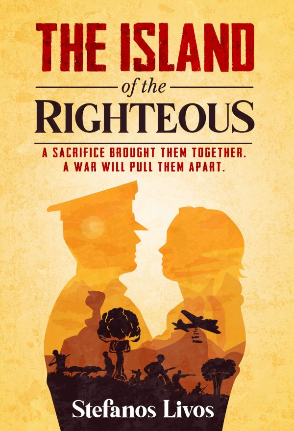 The-island-of-the-righteous-full-cover