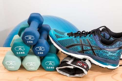 new-years-resolutions-exercising