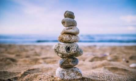 leadership-coaching-stefanos-livos-beach