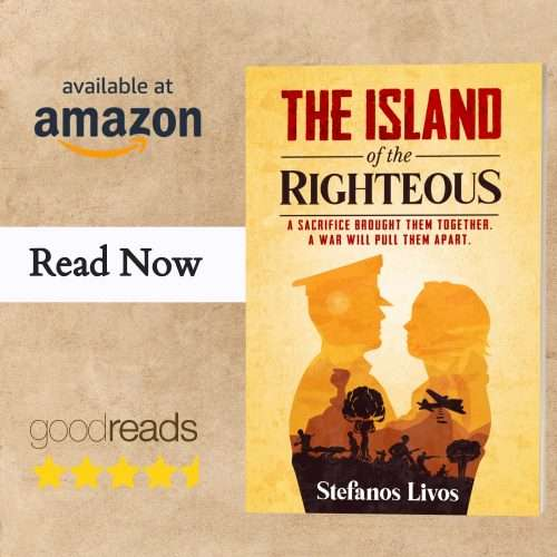 Stefanos_Livos_The_Island_of_the-Righteous-wordpress-widget